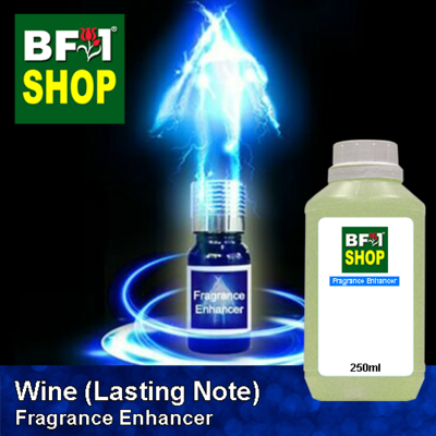 FE - Wine (Lasting Note) 250ml