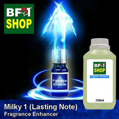 FE - Milky 1 (Lasting Note) 250ml