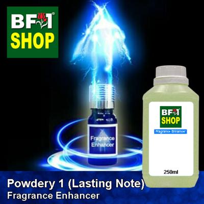 FE - Powdery 1 (Lasting Note) 250ml
