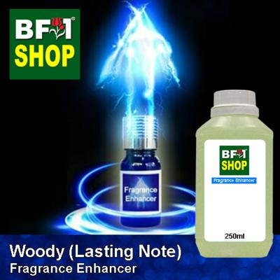 FE - Woody (Lasting Note) 250ml