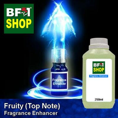 FE - Fruity (Top Note) - 250ml