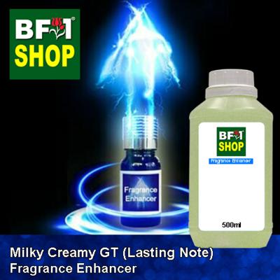 FE - Milky Creamy GT (Lasting Note) - 500ml