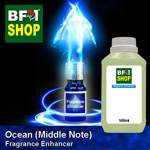 FE - Ocean (Middle Note) - 500ml