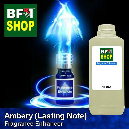 FE - Ambery (Lasting Note) - 1L