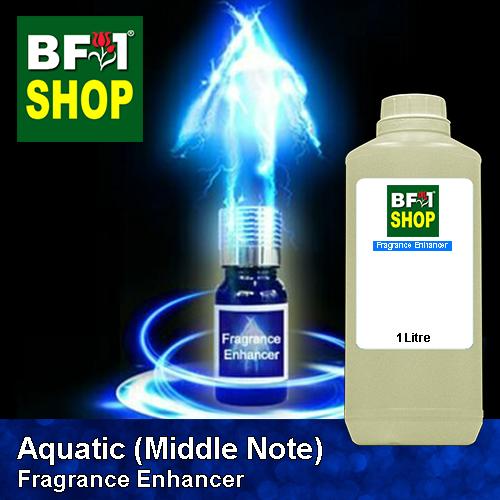 FE - Aquatic (Middle Note) - 1L