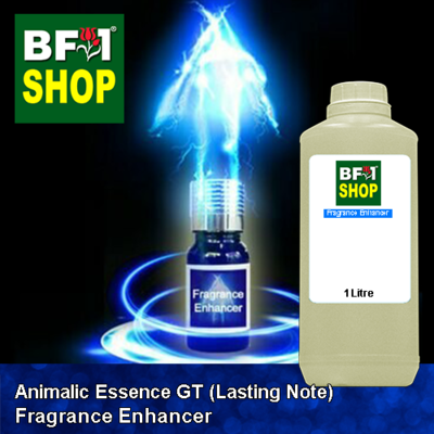 FE - Animalic Essence GT (Lasting Note) - 1L