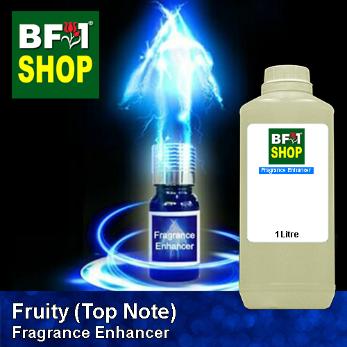 FE - Fruity (Top Note) - 1L