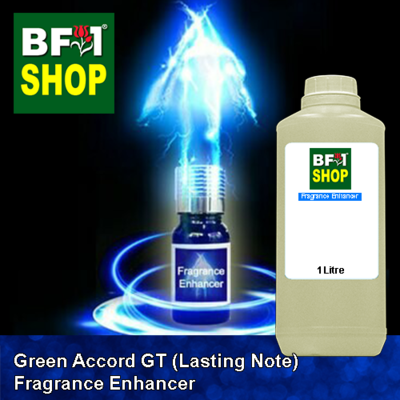 FE - Green Accord GT (Lasting Note) - 1L