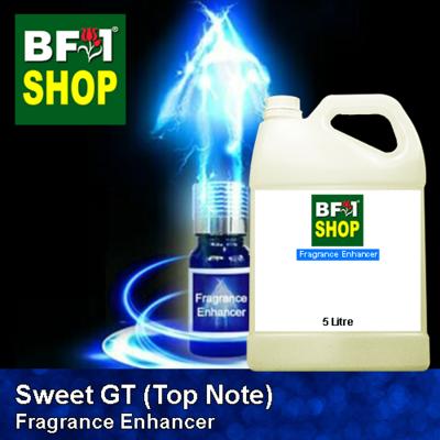 FE - Sweet GT (Top Note) - 5L