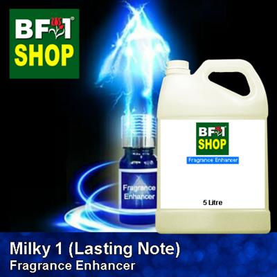 FE - Milky 1 (Lasting Note) - 5L