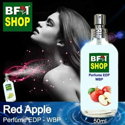 (PEDP) Perfume EDP - WBP Apple Red Apple - 50ml