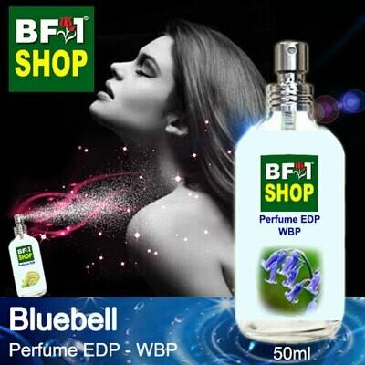 (PEDP) Perfume EDP - WBP Bluebell - 50ml