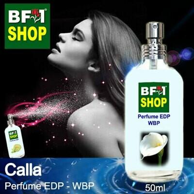 (PEDP) Perfume EDP - WBP Calla - 50ml