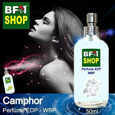 (PEDP) Perfume EDP - WBP Camphor - 50ml