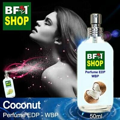 (PEDP) Perfume EDP - WBP Coconut - 50ml