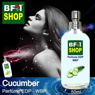 (PEDP) Perfume EDP - WBP Cucumber - 50ml