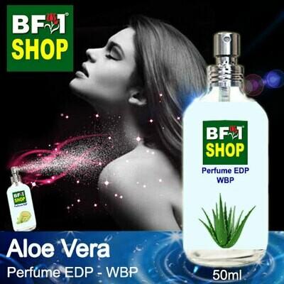(PEDP) Perfume EDP - WBP Aloe Vera - 50ml