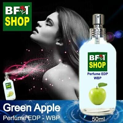 (PEDP) Perfume EDP - WBP Apple Green Apple - 50ml