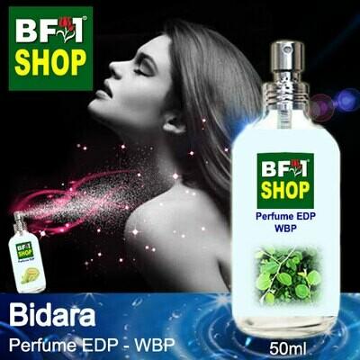 (PEDP) Perfume EDP - WBP Bidara - 50ml