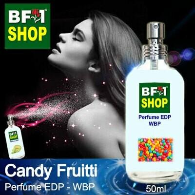 (PEDP) Perfume EDP - WBP Candy Fruitti - 50ml