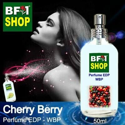 (PEDP) Perfume EDP - WBP Cherry Berry - 50ml