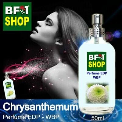 (PEDP) Perfume EDP - WBP Chrysanthemum - 50ml