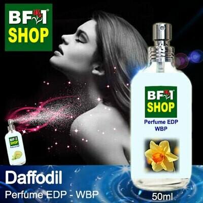 (PEDP) Perfume EDP - WBP Daffodil - 50ml