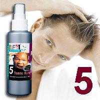 BF1 Control Hair Fall Tonic - 125ml
