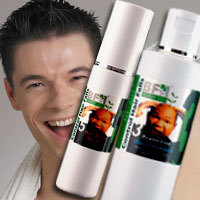 OEM - Hair Growth Trial Set X 100pcs
