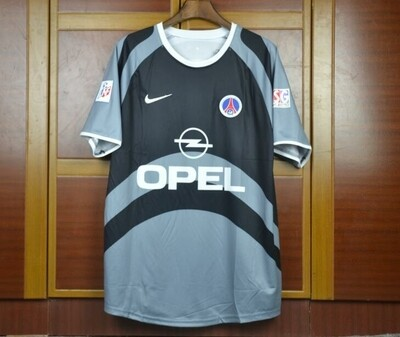 1998 Coppa del Mondo di Calcio Inghilterra Maglia da Calcio retr/ò casa Rosso Bianco No.7 Beck Uomini Classici Camicia