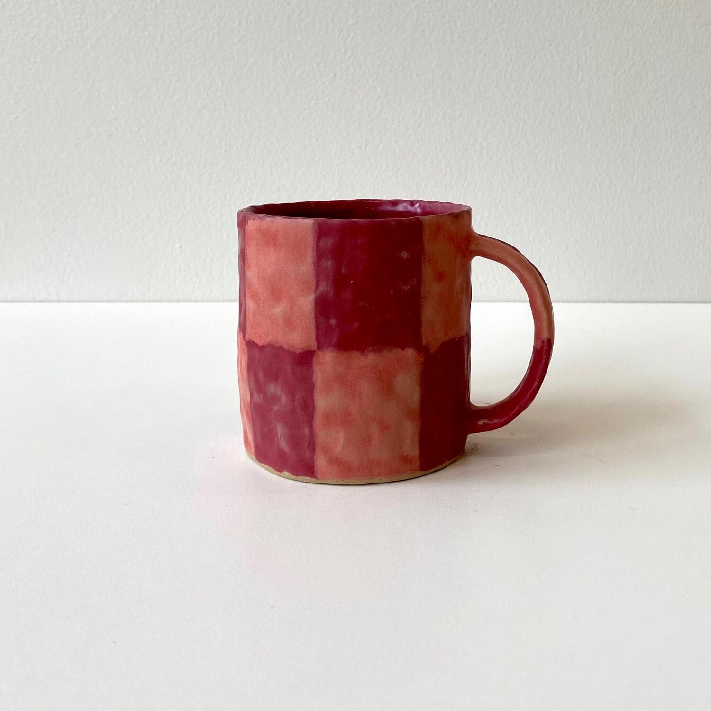 Mug III