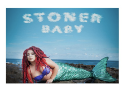 Stoner Baby