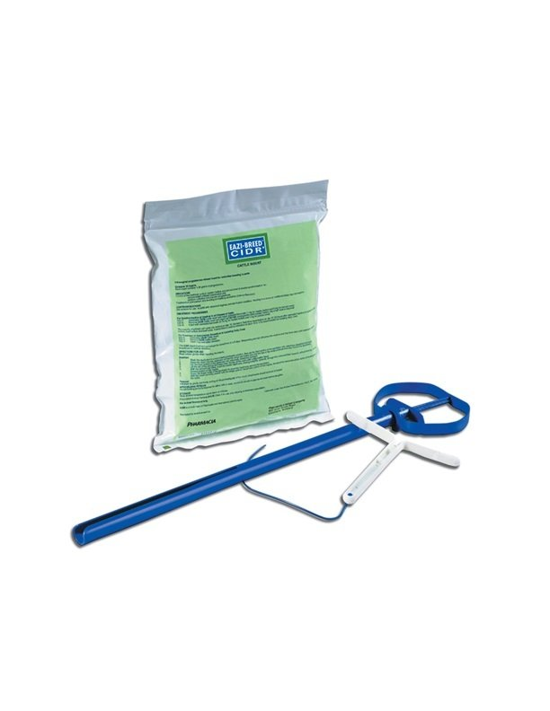 Eazi-Breed™ CIDR® Progesterone Insert (bag of 10)