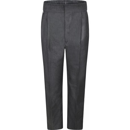 Boys Trousers (TEB)
