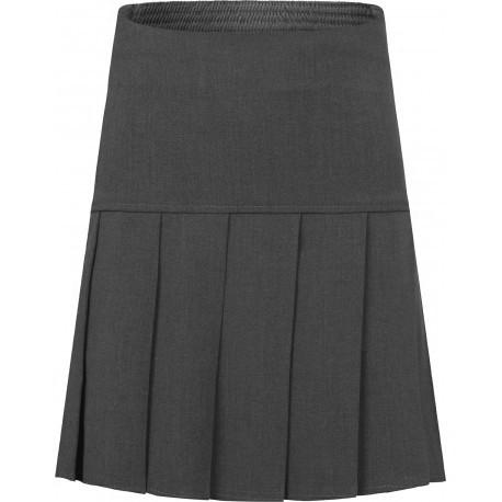 Fan Pleat Skirts (SKF)