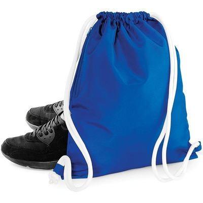 Premium Drawstring Bag