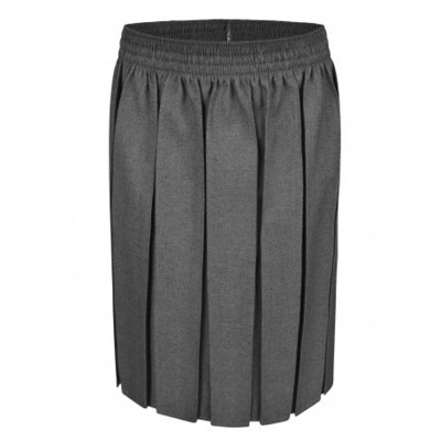 Box Pleat Skirts (SKB)