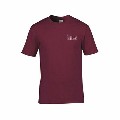 Sedgemoor Manor School Tshirt