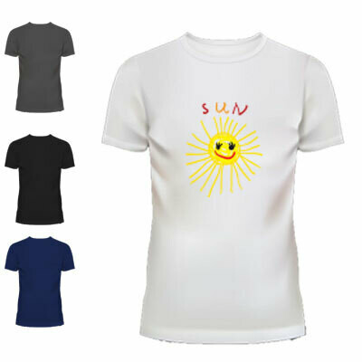 Pay it forward - T-shirt (+Card & T-shirt)