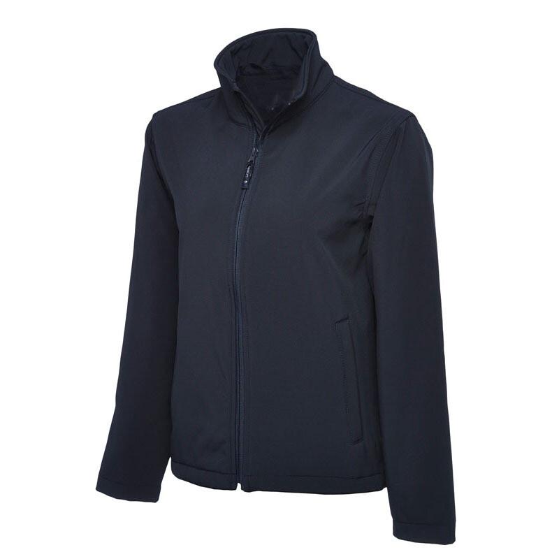 Classic Workwear Softshell (Unisex 612)