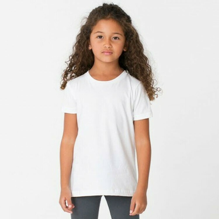 Lympsham PE T-shirt