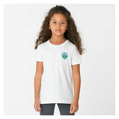 Mark PE T-shirt