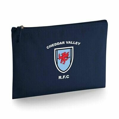 CVRFC Pencil Case