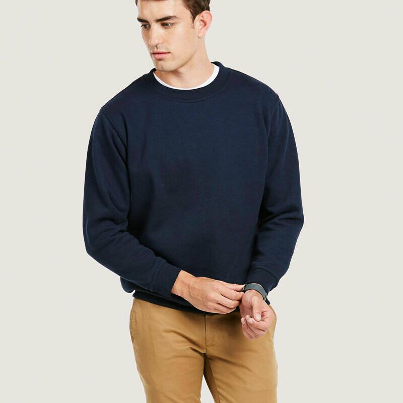 Classic Workwear Sweatshirt (Unisex 203)