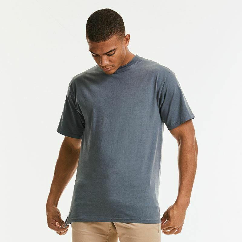 Premium Workwear T-shirt (180M)