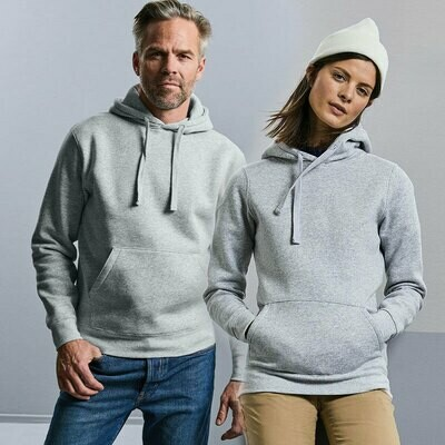 Premium Workwear Hoody (265)