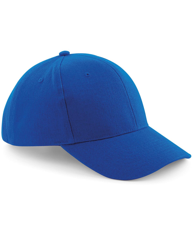 Cap (BC065)
