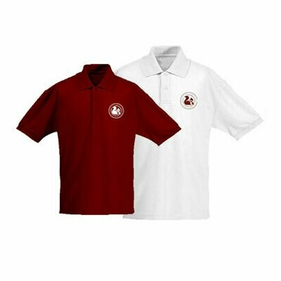 East Brent Polo