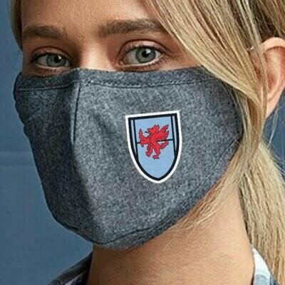 CVRFC Mask