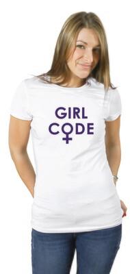 T-shirts (IWD Slogans)